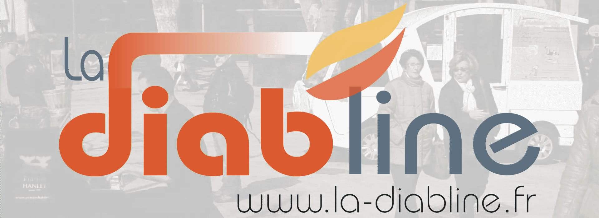 La Diabline | Vidéo de présentation du concept